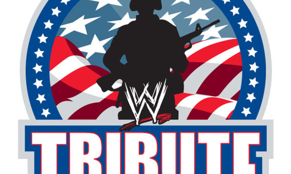 WWE_Trubute_to_the_Troops_logo