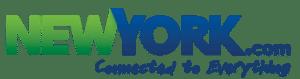 nydc_logo_2_1