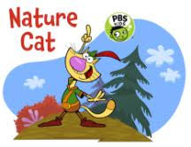 PBS Airs Cookie Monster Special, Announces New Series Nature Cat