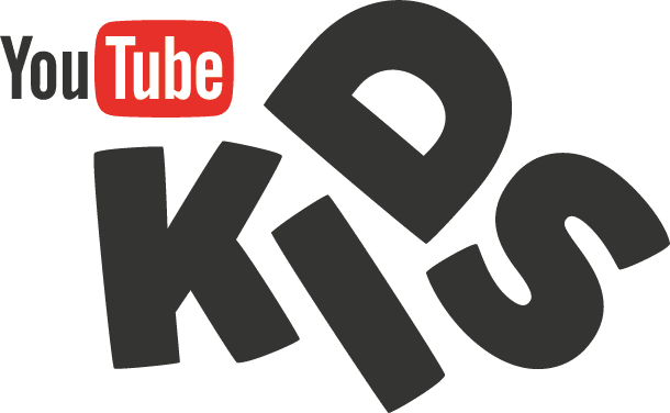 New YouTube Kids App Available Beginning Today