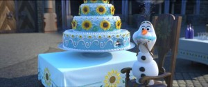 frozen fever - shot 2