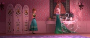 frozen fever - shot 3