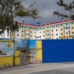 lego-hotel-build