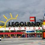 legoland-Fl-gates
