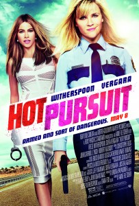 HotPursuit-OneSheet