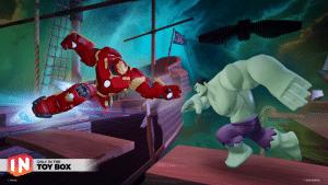 ToyBox_Hulkbuster-L