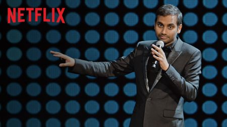 5 Comedy Specials that will have you laughing on Netflix #StreamTeam