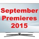 sept-premieres-2015