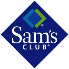 Beyond last minute Christmas shopping at Sam's Club #SamsClubHoliday