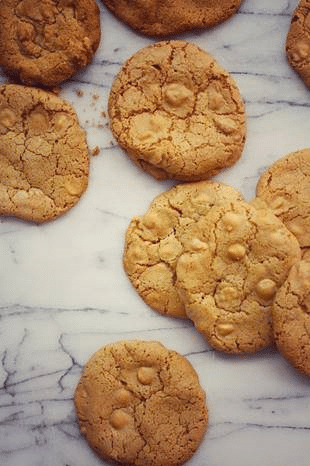 Must-Try Cookie Recipe