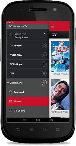 Verizon FiOS App Adds Remote DVR Playback #FiOSNY