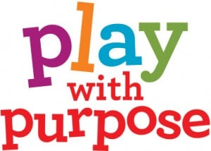 play-with-purpose-dt