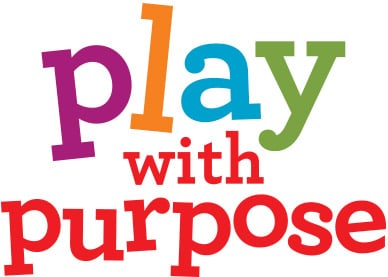 "Toys""R""Us announces a new PLAY WITH PURPOSE fundraising campaign with Save the Children"