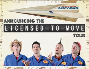 Imagination_movers-2016tour