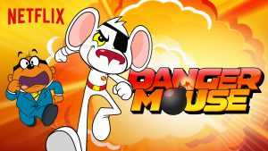 dangermouse_sdp