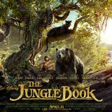 Disney's The Jungle Book is a swinging good time!