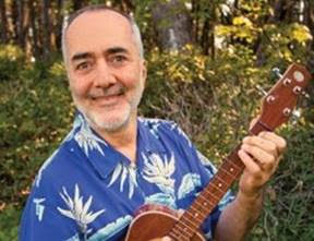 Your childhood musician is coming back to town – Raffi #BelugaGrads family concert