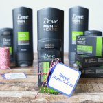 DoveMenCare-fathersday