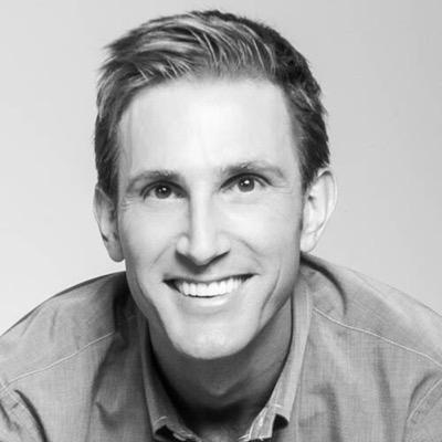 Father's Day interview with Christopher Gavigan co-founder of The Honest Company