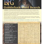 BFG-word-search