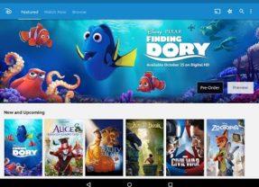 Verizon FiOS is joining Disney Movies Anywhere #FiOSNY