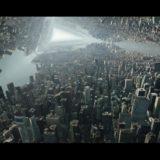 Doctor Strange is the best ride yet from Marvel Studios