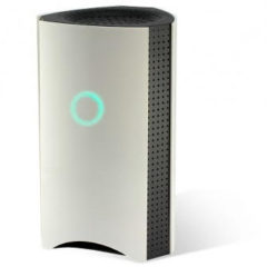 Protect your smart-home with Bitdefender Box