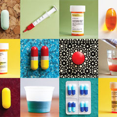 Knowing How Much to Dose Your Child When It Comes to Medicine