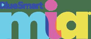 bluesmart-mia-logo-600x259