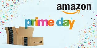 Amazon Device Prices for Amazon Prime Day (starts now!)